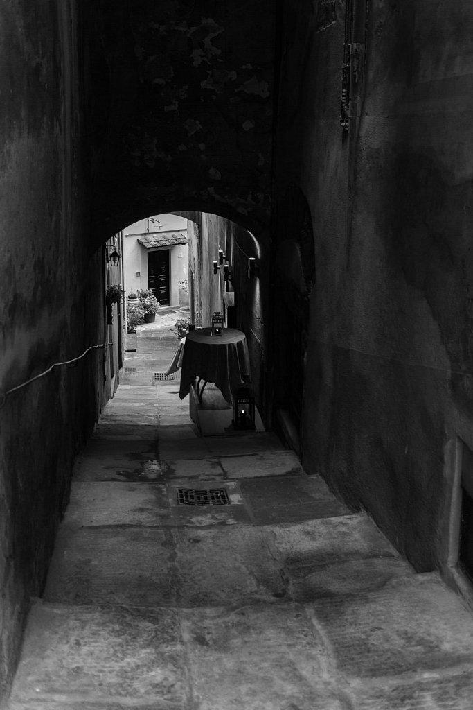 20140419-105030-5011-urbanbike.jpg