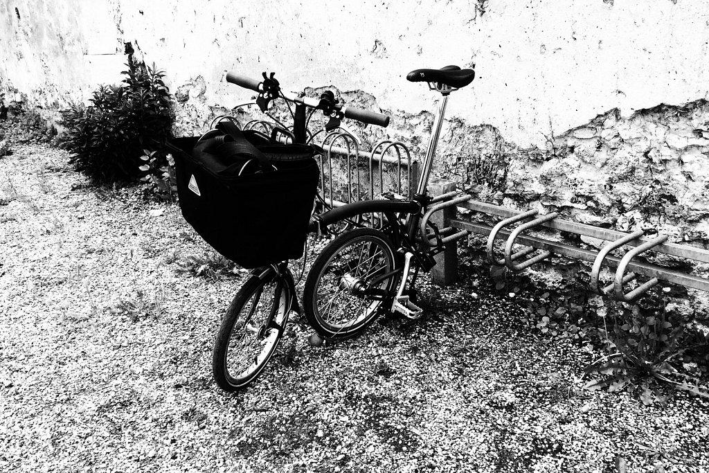 20140524-100709-9844-urbanbike.jpg
